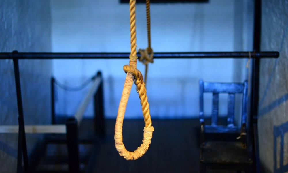 Uganda: aplicarán pena de muerte a quienes participen en sacrificios humanos
