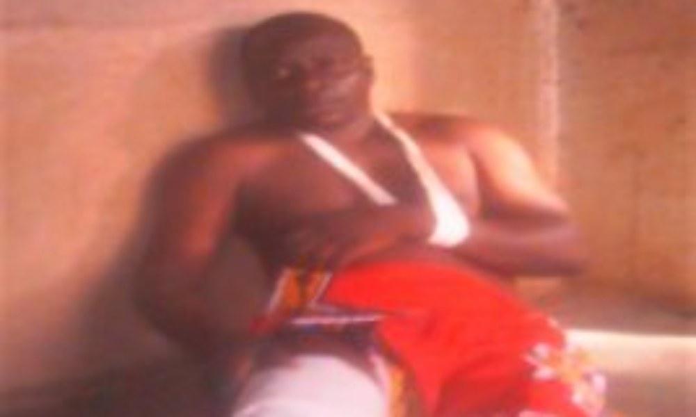 Uganda: pastor habría sido envenenado por negarse a vender terreno de iglesia