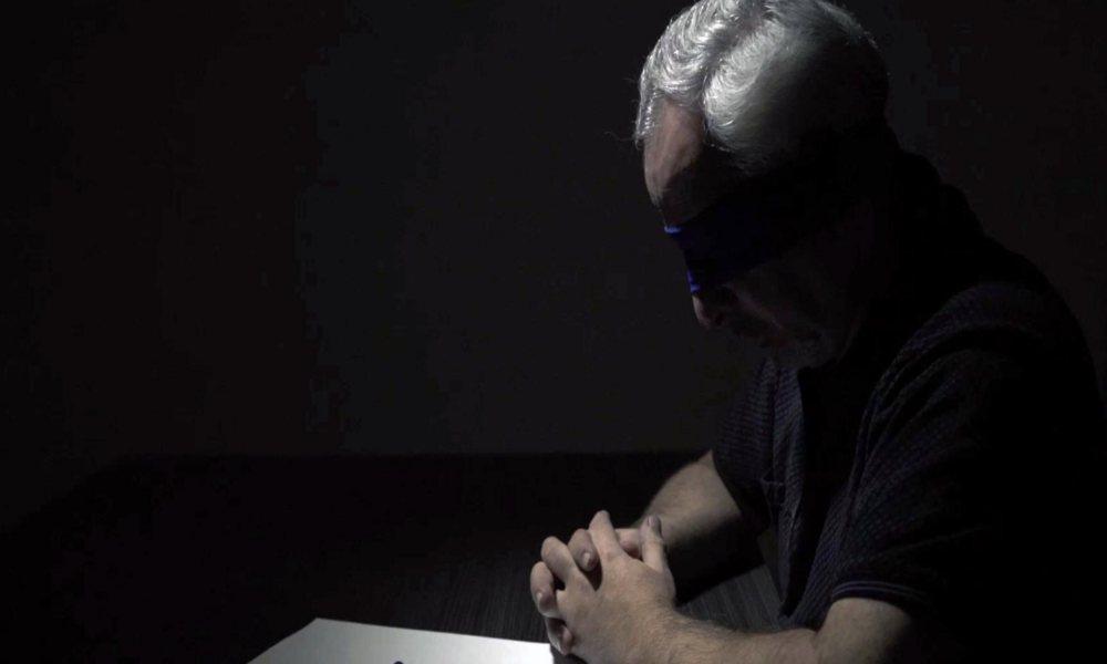 Cristiano se salva de recibir pena de muerte en Irán