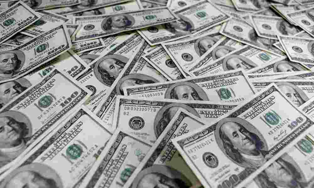 Iglesia de Ohio donará $2.5 millones a la caridad
