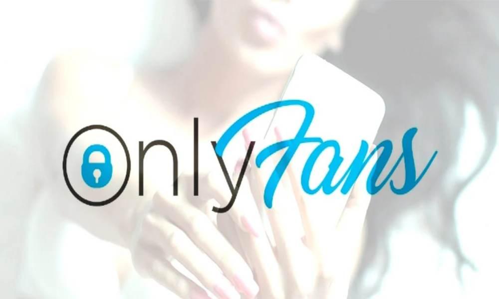 Niños usan identificaciones falsas para subir contenido sexual en Onlyfans