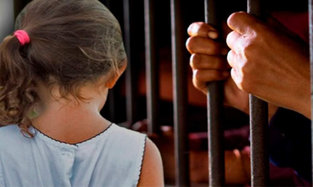 Colombia: Congreso aprobó cadena perpetua para violadores y asesinos de niños