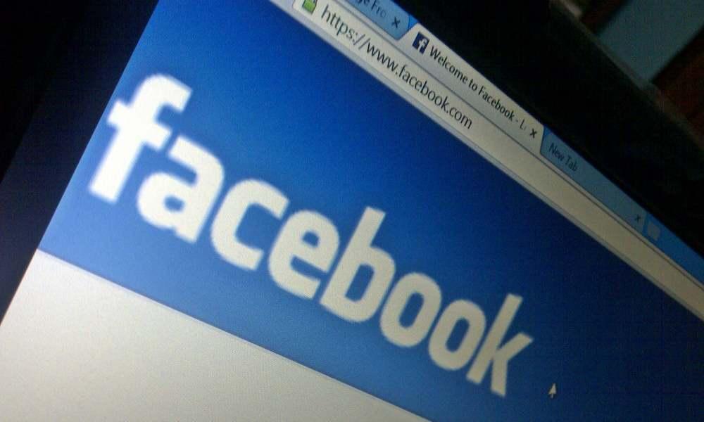 Facebook habría censurado publicación de pastor por hablar del aborto