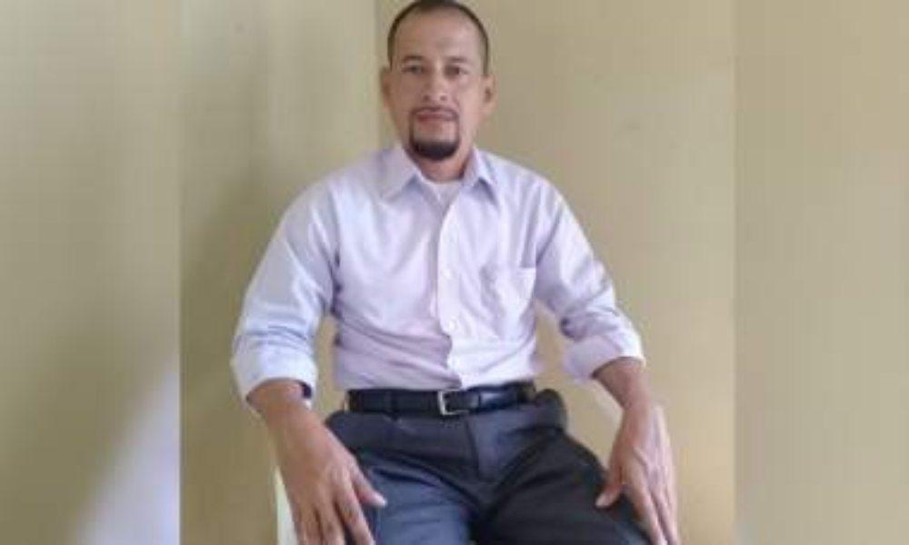 Honduras: bajan a pastor de un bus y lo asesinan en plena vía pública