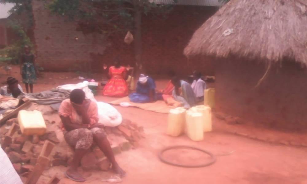 """""""Hoy Alá te ha juzgado"""", musulmanes asesinan a pastor por predicar en Uganda"""