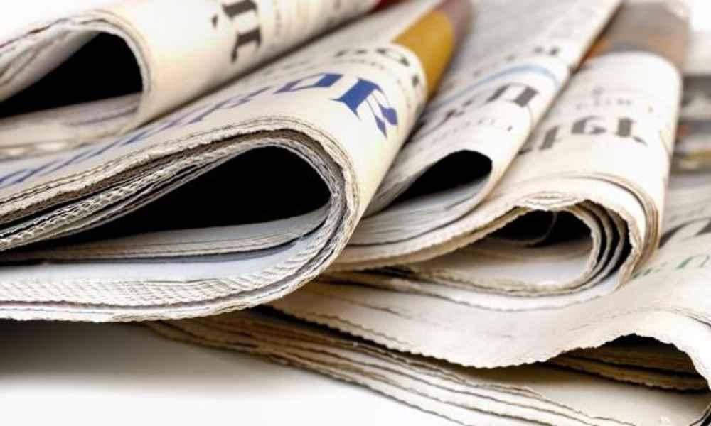 Medio de comunicación reconoce el poder de Dios frente a la libertad de prensa
