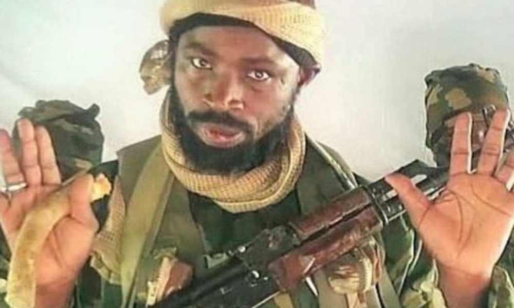 Muere líder de Boko Haram y prevén mayor persecución cristiana