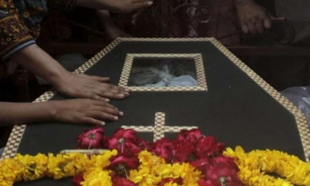 Musulmanes envenenan a un cristiano por defender a su hermana del acoso