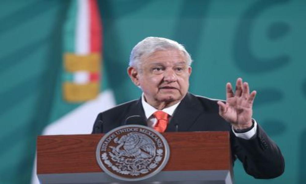 Presidente de México asegura ser cristiano y seguidor de Jesucristo