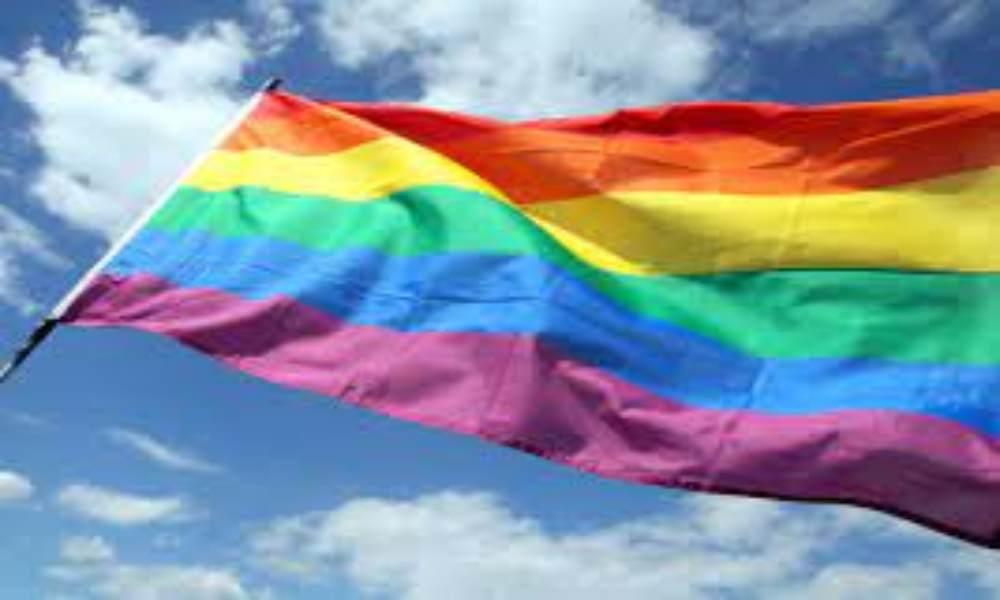 Prohíben exhibir bandera LGTB en instalaciones militares de EEUU