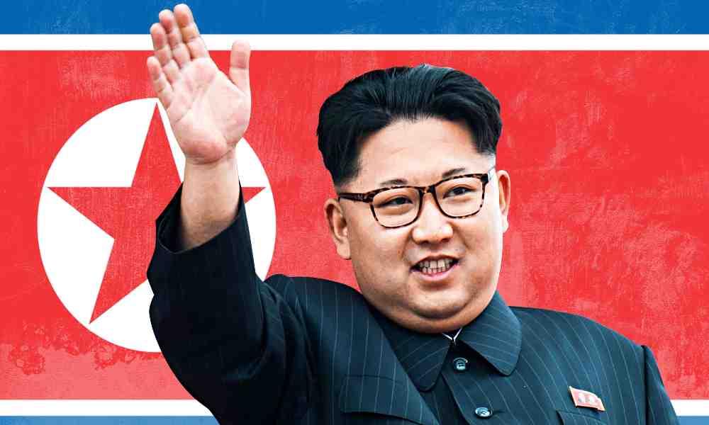 Desertora: adoctrinamiento universitario de género es peor que el régimen de Kim
