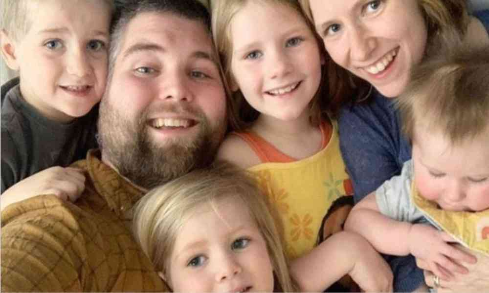 Familia cristiana muere en terrible accidente de tránsito