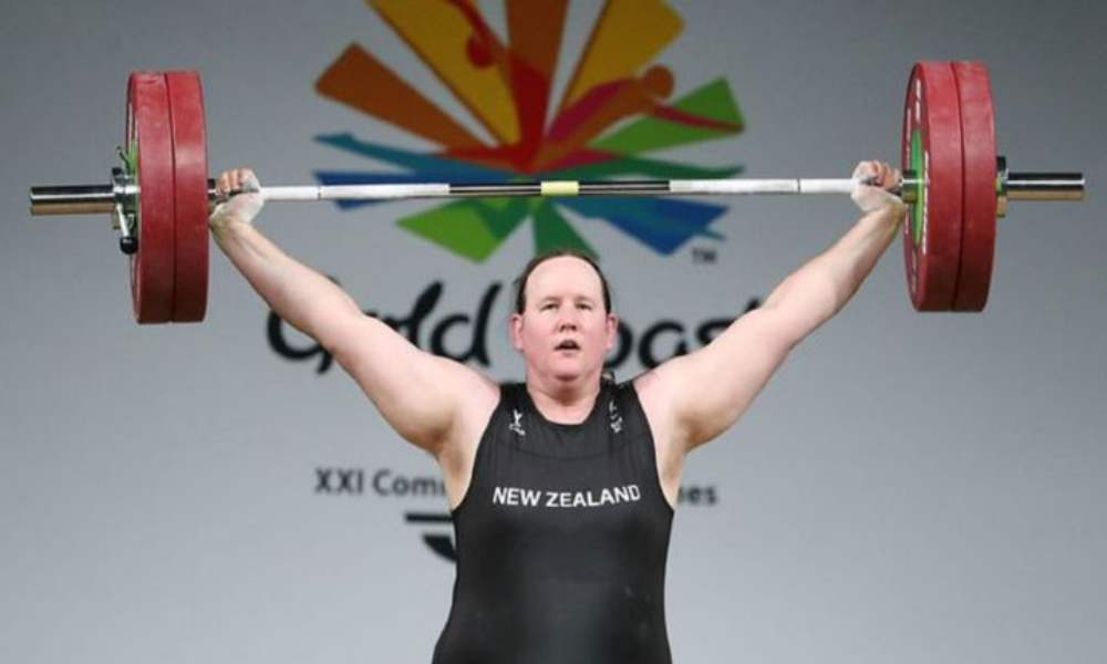 Franklin Graham critica Juegos Olímpicos por aceptar transgéneros