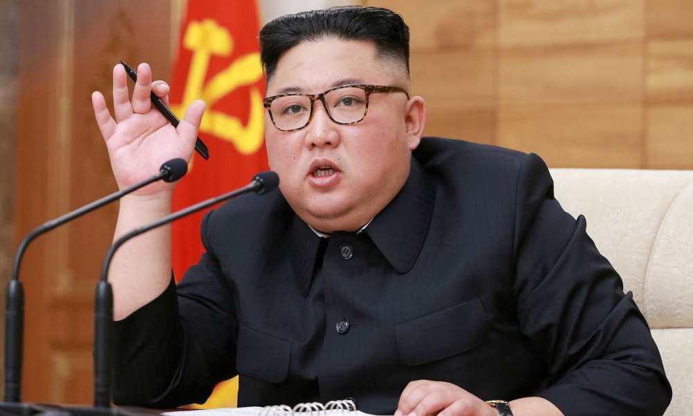 Acusan al gobierno de Norcorea de ejecutar a quienes poseen Biblias