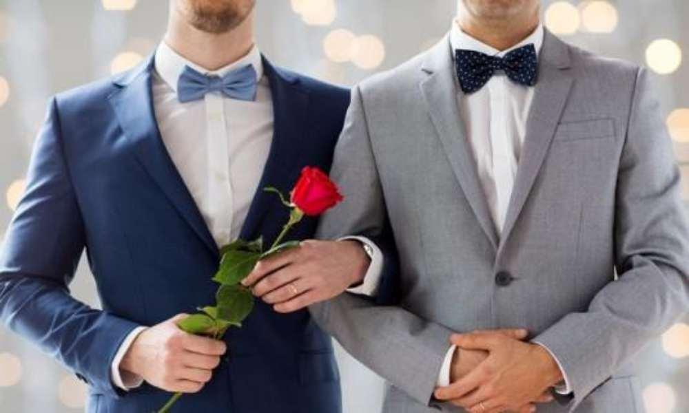 Colorado obliga a programadora cristiana a diseñar páginas sobre el matrimonio homosexual
