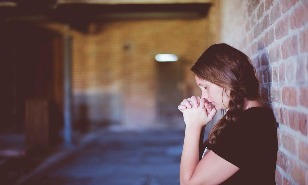 Conozca los 10 pecados con los que las mujeres luchan a diario