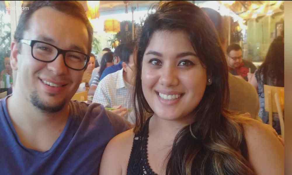 Esposa de pastor liberada tras dispararle fatalmente a su esposo