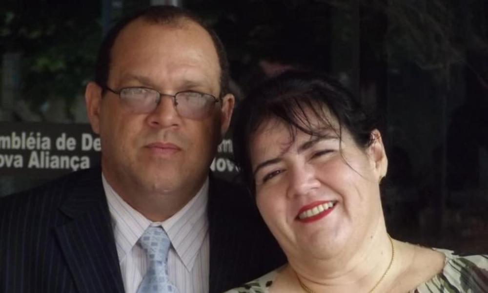 Hallan sin vida a pareja de pastores desaparecidos en Brasil