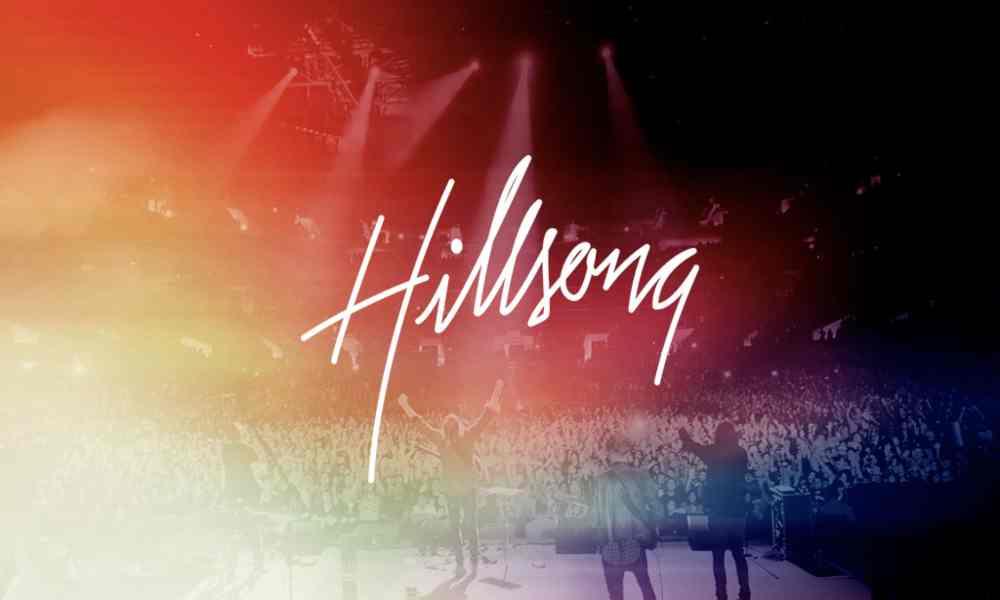 Hillsong se asocia con Facebook para mejorar «experiencia religiosa»