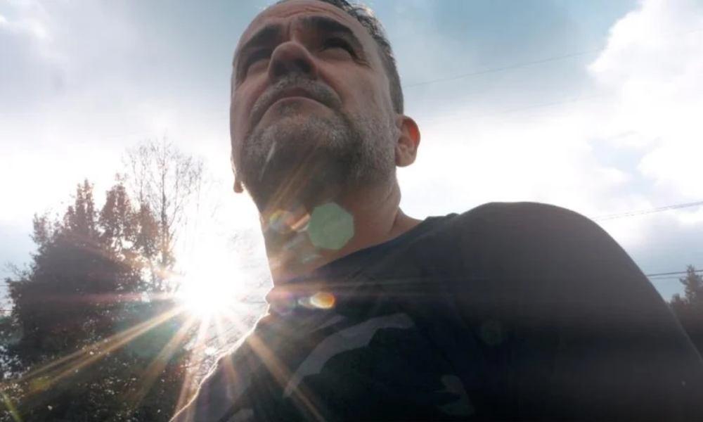 Hombre abandona la criminalidad tras un encuentro sobrenatural con el Señor