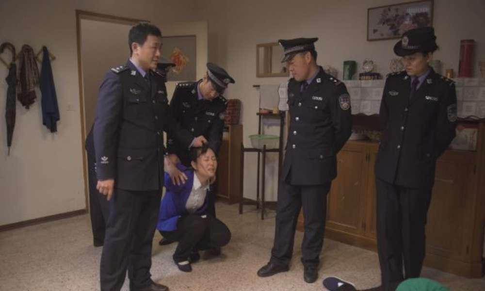 Más de 400 cristianos detenidos tras centenario del Partido Comunista de China