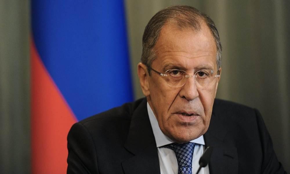 Ministro ruso acusa al Occidente de imponer doctrinas que muestran a Jesús como Bisexual