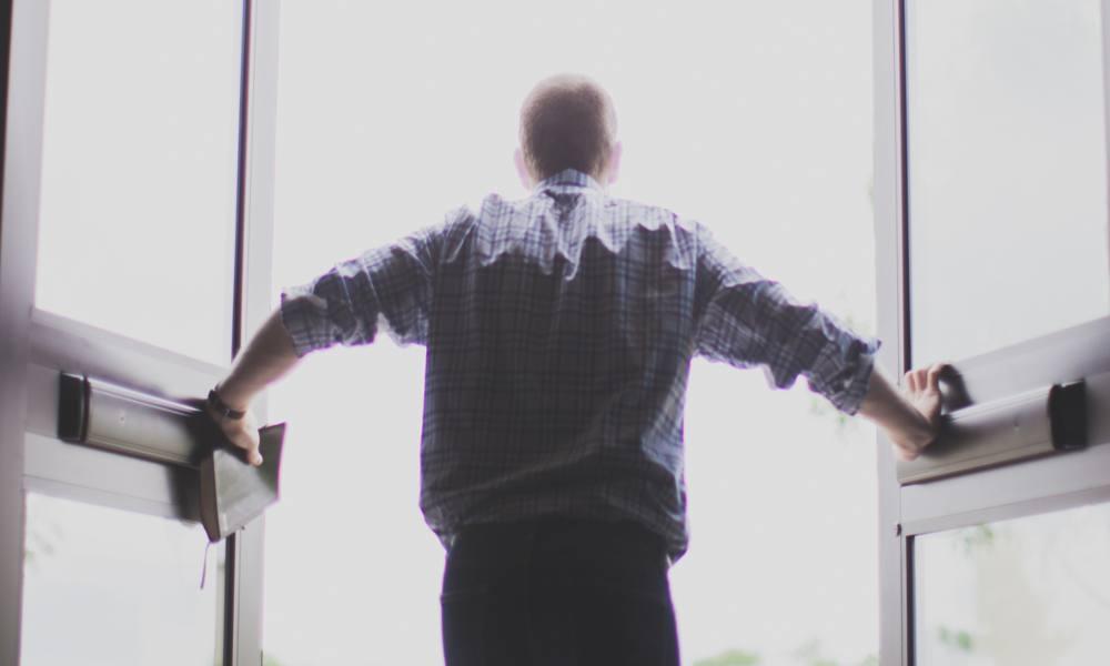 ¿Por qué fracasan con frecuencia los alcances de la iglesia?