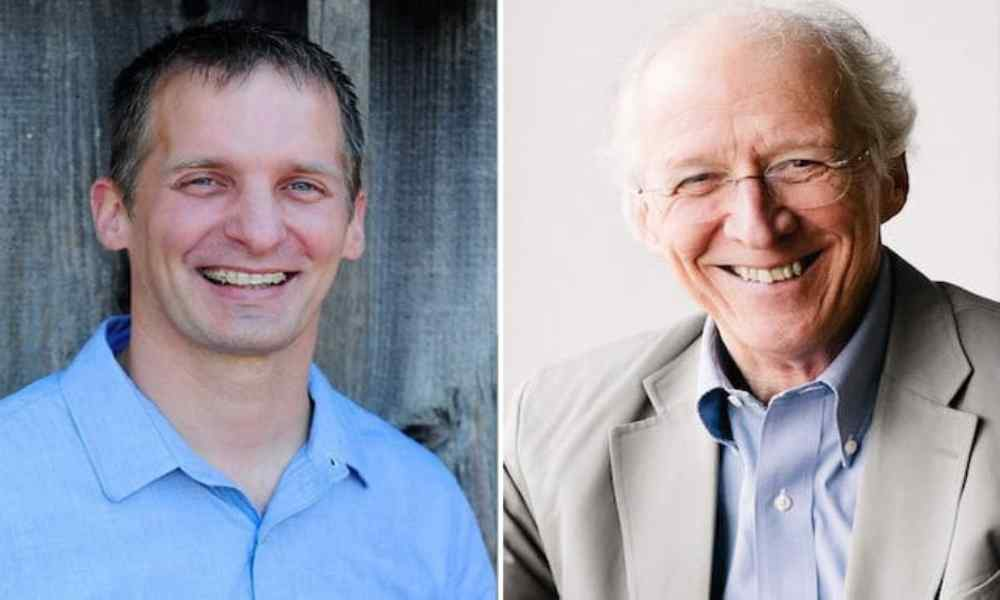 Sucesor de John Piper dimite de iglesia tras acusaciones de liderazgo abusivo