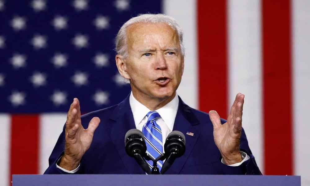 Advierten a Biden: 'la mayoría no quiere que sus impuestos financien el aborto'