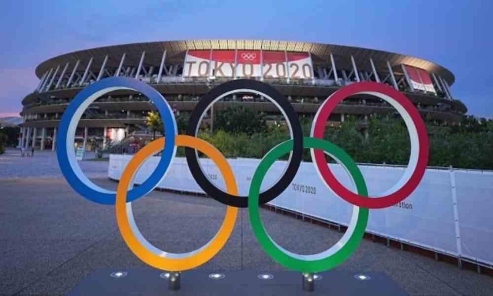 Cristianos piden 1 millón de horas de oración por Japón durante Olímpicos