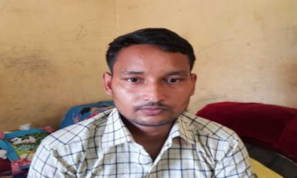India: Pastor torturado y obligado a dejar aldea por compartir el Evangelio