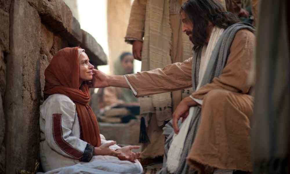 ¿Le importa a Dios cuánto damos y sacrificamos por los demás?