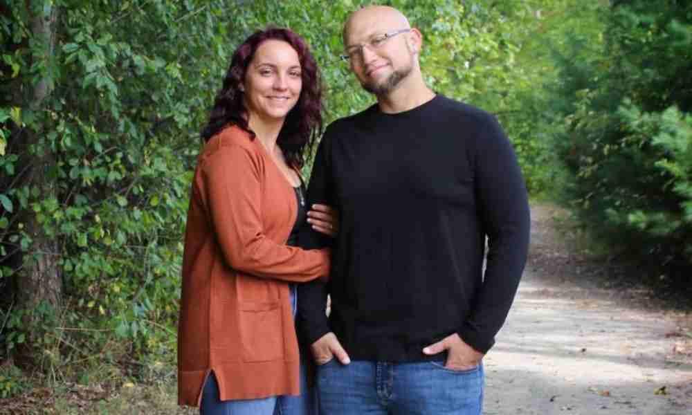 Le niegan trasplante de riñón por no vacunarse contra el Covid-19