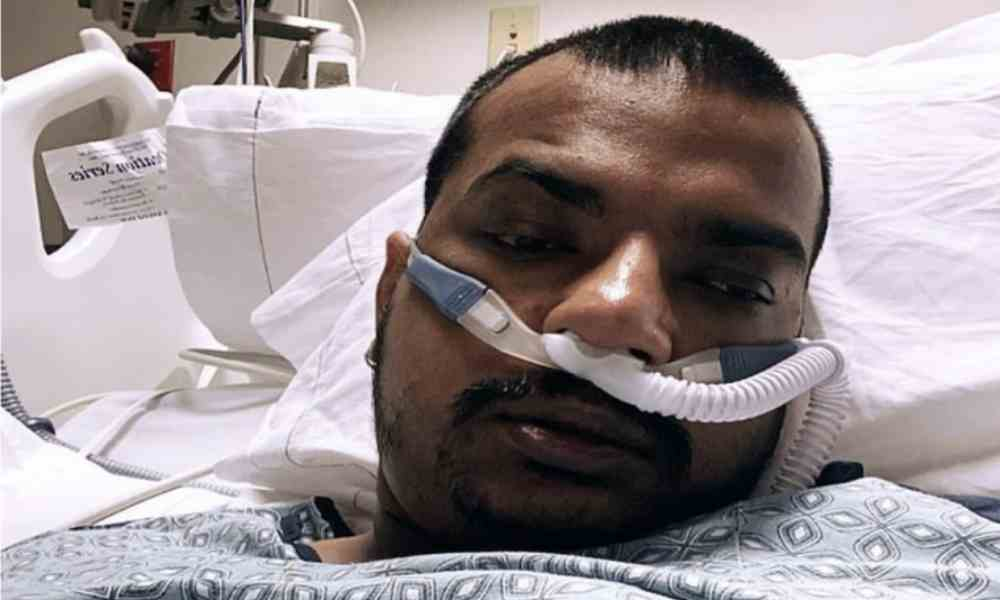 Miembro de Hillsong que se burló de las vacunas Covid-19 muere por el virus