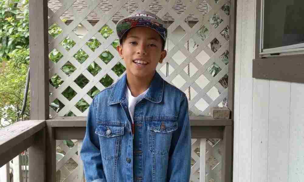 Niño de 13 años es considerado el próximo gran apologista cristiano