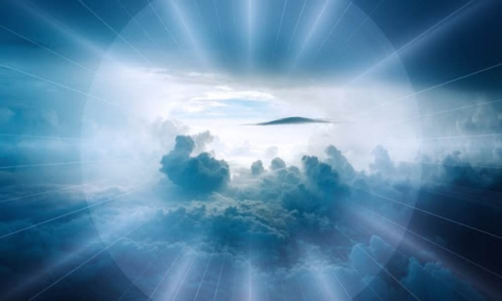 ¿Qué dice la Biblia sobre las recompensas en el cielo?