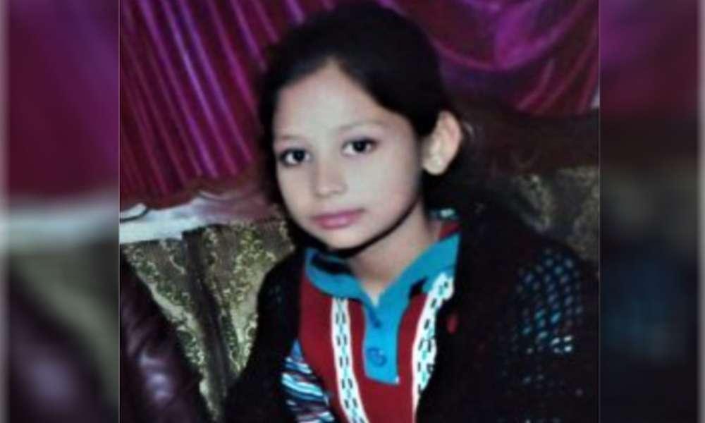 Tribunal de Pakistán defiende el matrimonio forzado y conversión de niñas