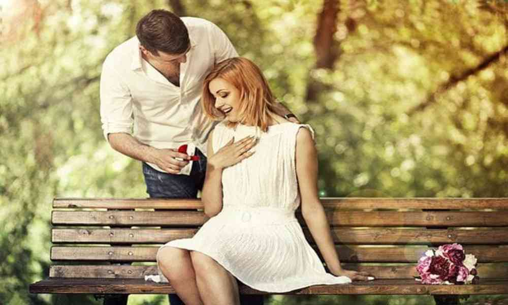 5 consejos para aquellos que tienen una relación de noviazgo cristiano
