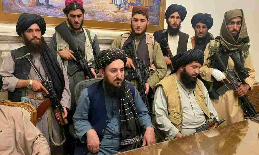 Advierten una escalada de persecución contra los cristianos en Afganistán