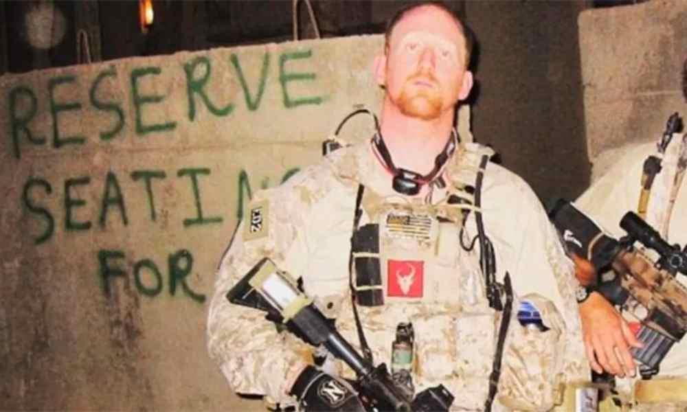 Exsoldado que acabó con Bin Laden critica la gestión de Biden en Afganistán
