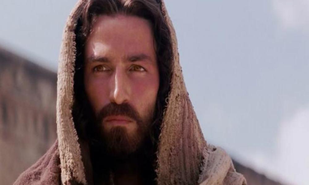 """Jim Caviezel contó que tuvo una lucha espiritual durante el rodaje de «La pasión de Cristo"""""""