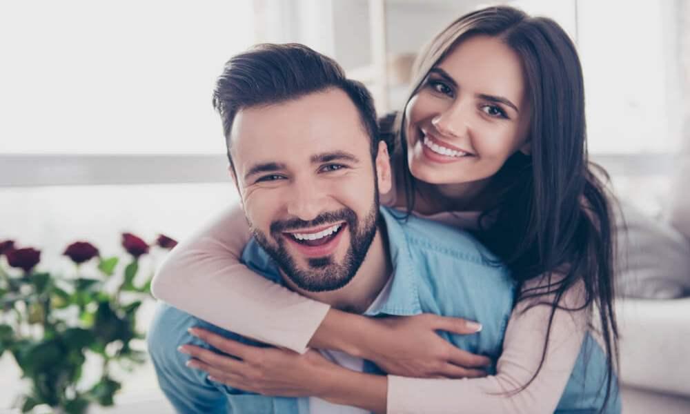 ¿Las parejas entre cristianos e inconversos deben separarse?