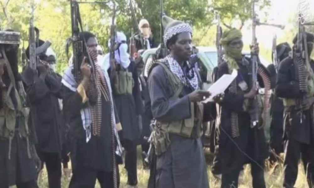 Nigeria: extremistas musulmanes atacan en  velorio de niño cristiano