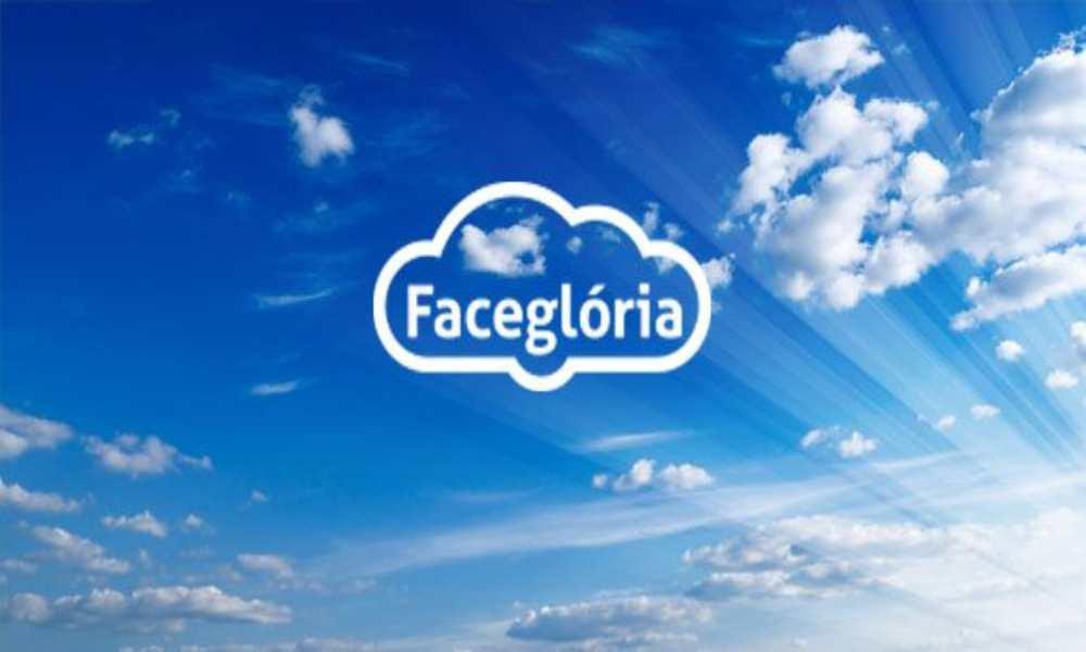 Crean Facegloria una red social para  cristianos evangélicos