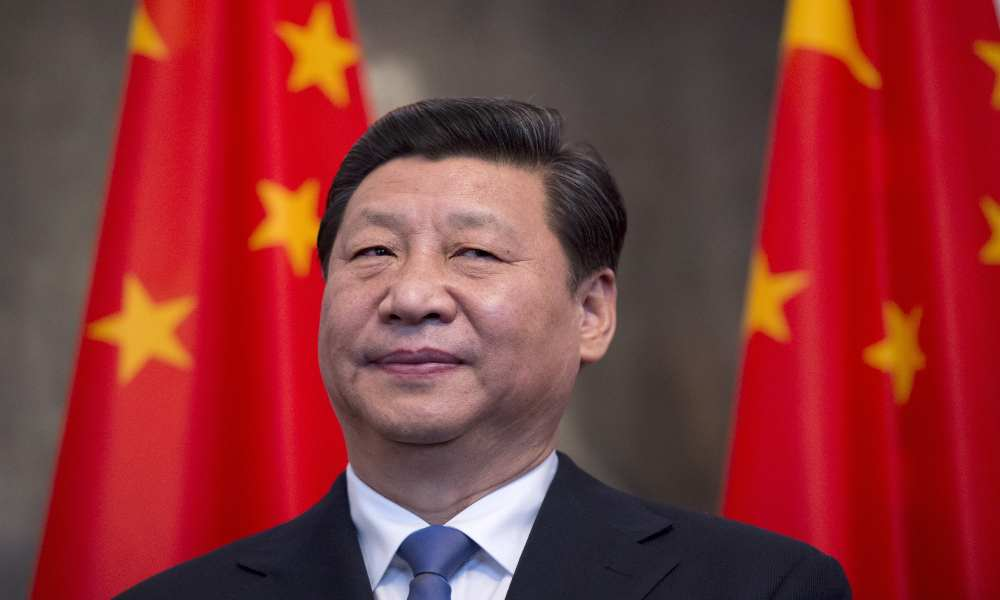 China: pensamiento del presidente Xi Jinping es la única religión aceptada