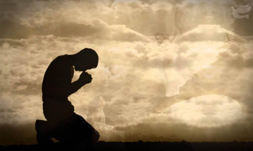 Conozca lo que realmente significa ser un hombre de Dios
