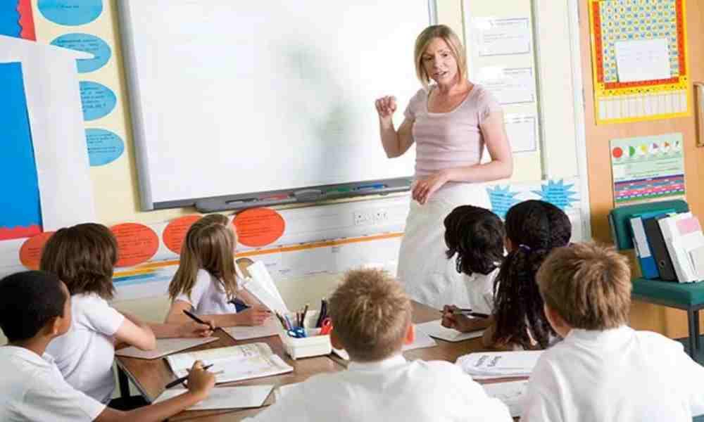 Escuelas cristianas superan a escuelas públicas durante la pandemia