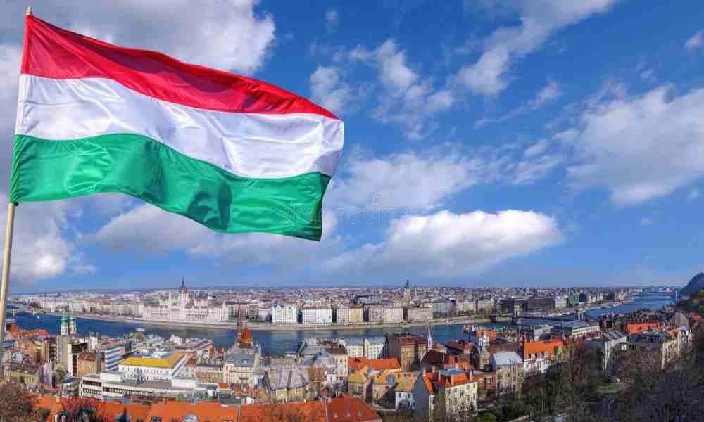 Hungría prohíbe promoción de homosexualidad cerca de iglesias y escuelas