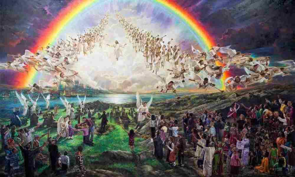 Jesús viene pronto, ¿cómo debería afectar la forma en que vivimos?