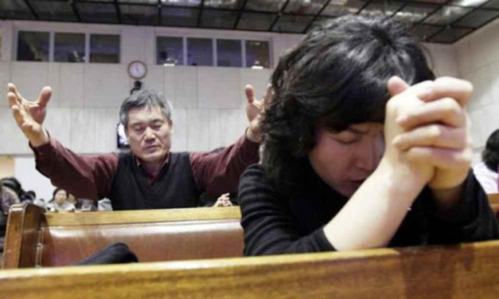 Organización cristiana usa la radio para llevar Evangelio a Corea del Norte